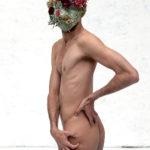 Casali - Salvia Imortalis - Per Orticolario