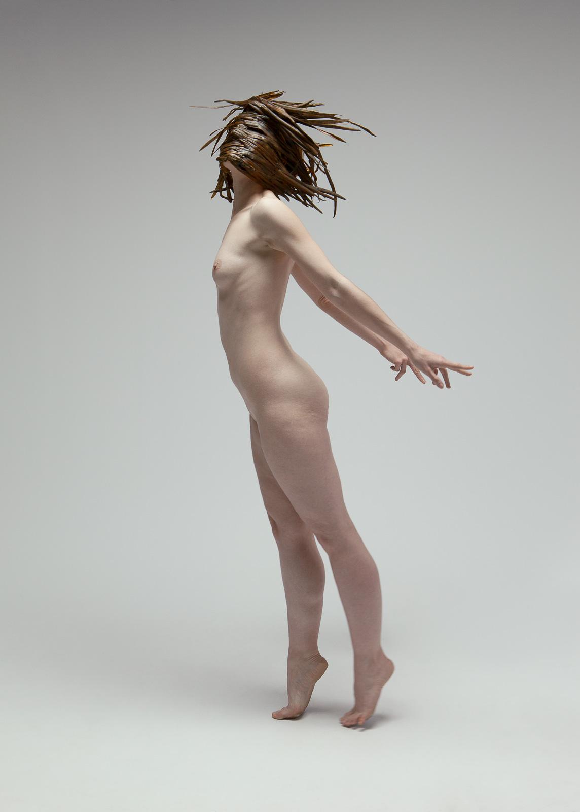 """Casali / Claudel - """"Aurora"""" - La genèse"""
